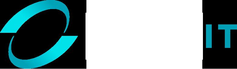 Auto IT