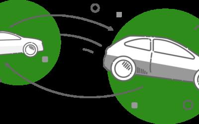 Bytteprisberegner på biltorvet.dk