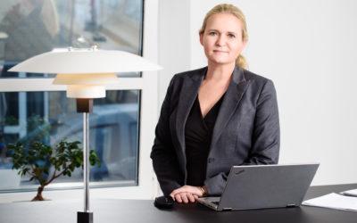 Samtlige medlemmer af AutoBranchen Danmark får forsikring gennem AutoDesktop