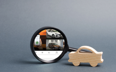 Biltorvet giver håndsrækning til bilhuse