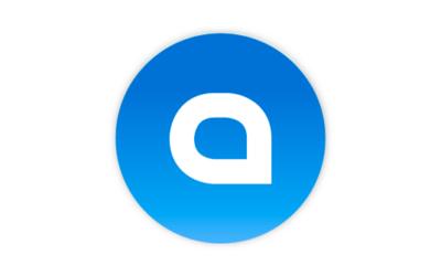 Samtykke.Net i AutoDesktop