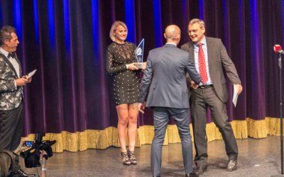 Auto IT er nomineret til Auto Awards i kategorien Årets Produkt