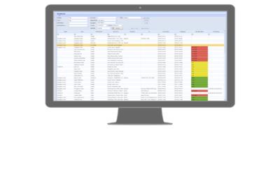 Nyt smart værktøj i AutoDesktop