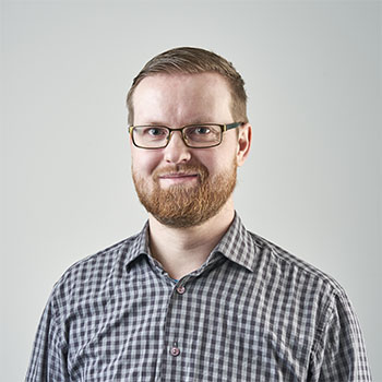 Christian Alkærsig