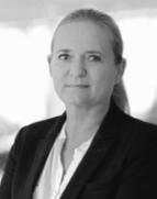 Gitte Seeberg