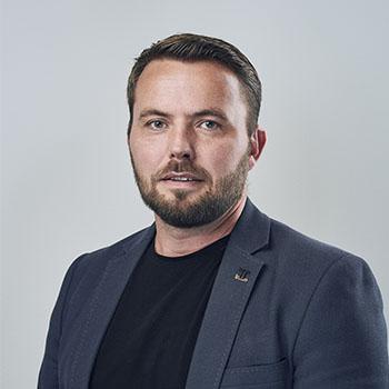 Jens Rytter