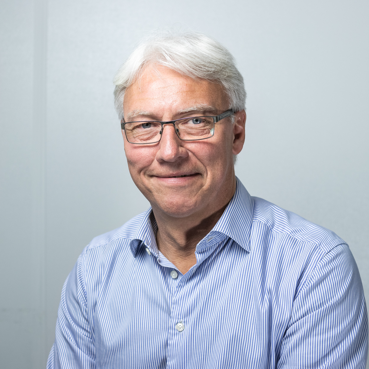 Michael L. Olafsson