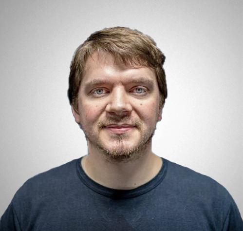 Mads Agergård Petersen