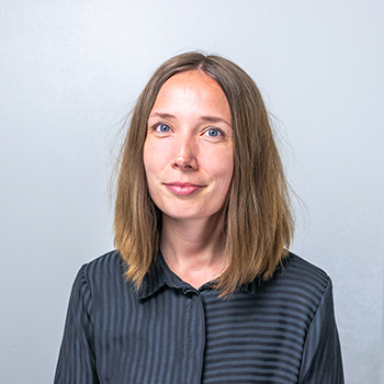 Mette Thisgaard