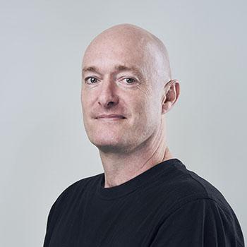 Niels Kinnerup