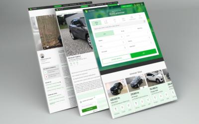 Biltorvet.dk lancerer nyt site