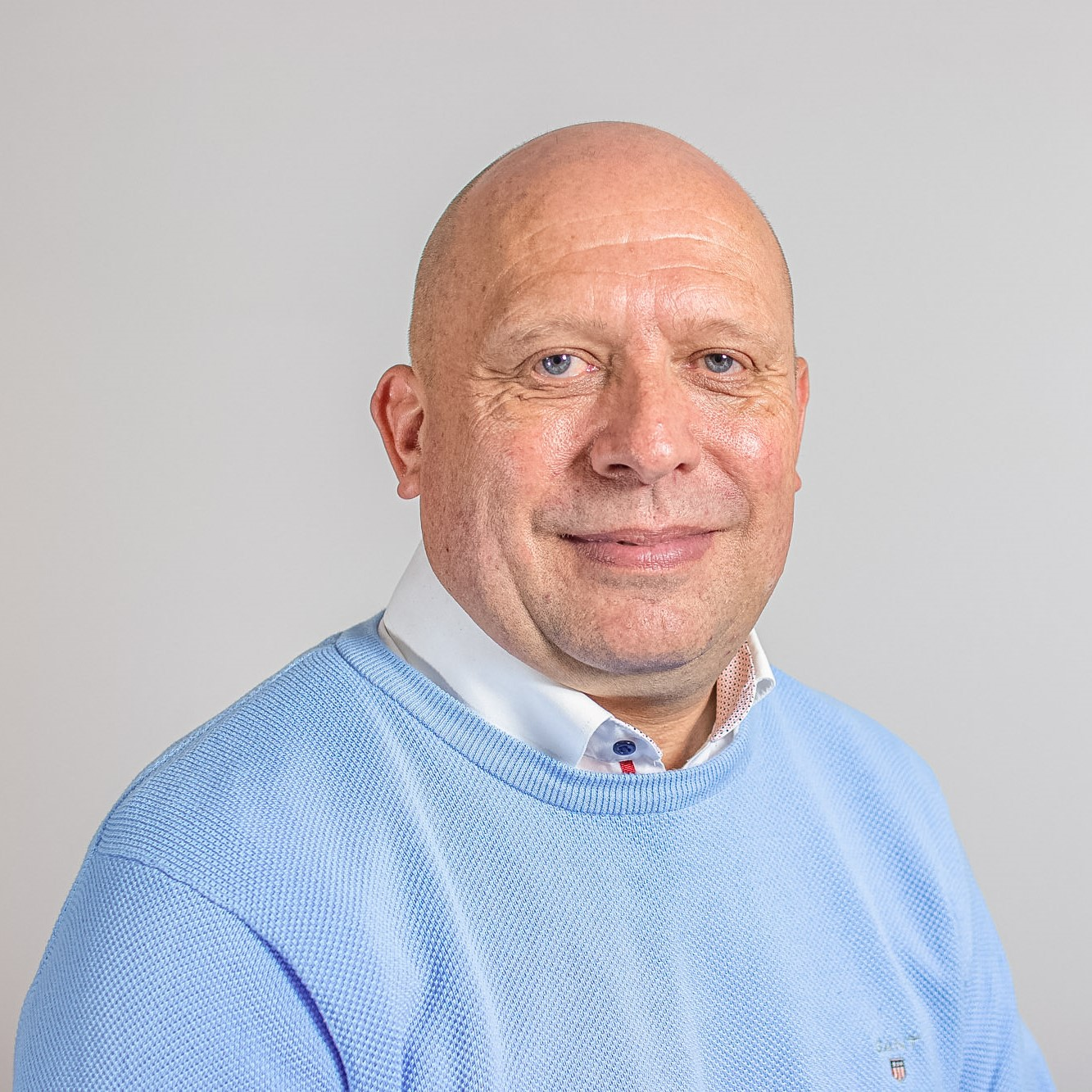 Henrik Akselbo