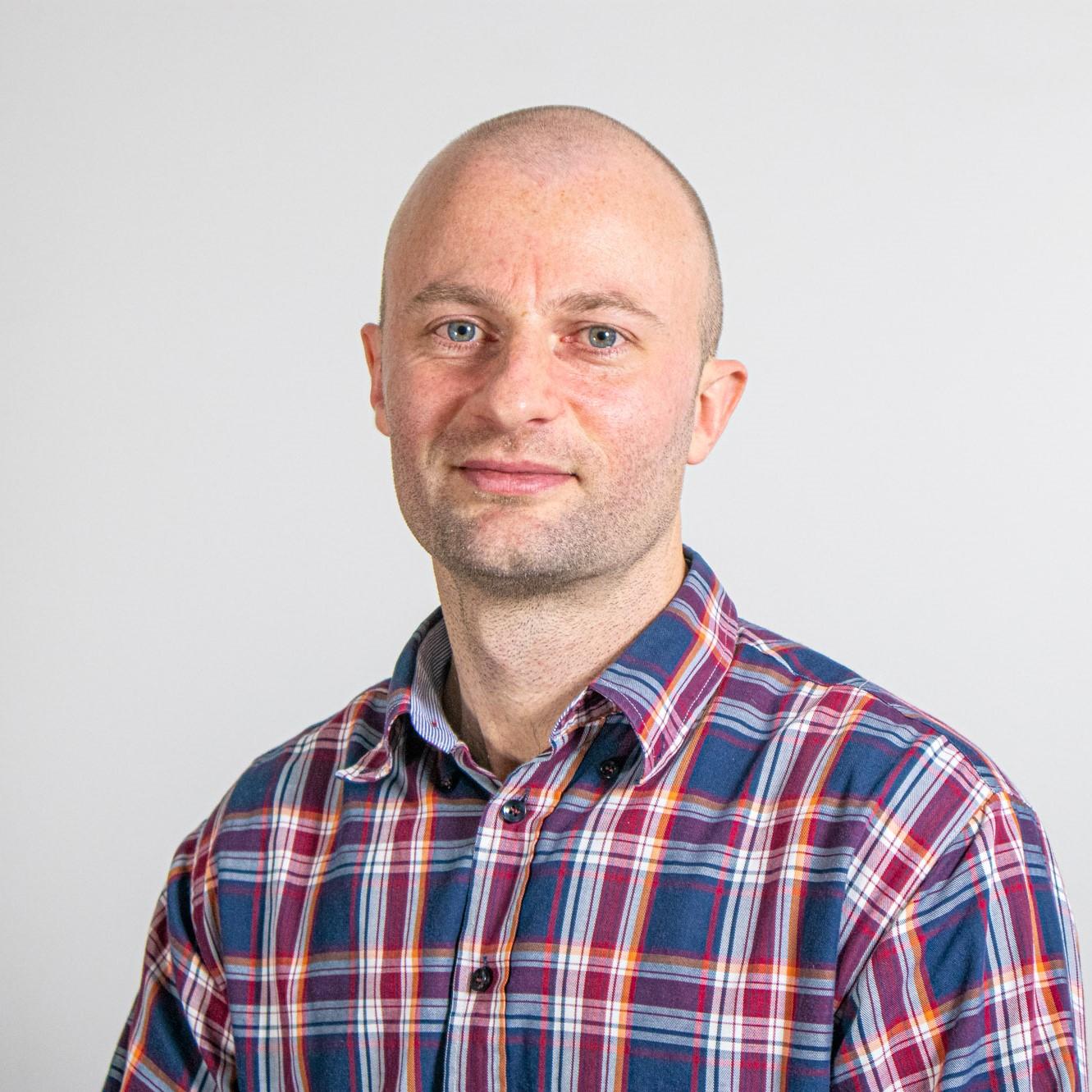 Morten Neesgaard